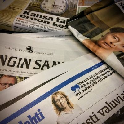 20160915_THURSDAY_PAPERS