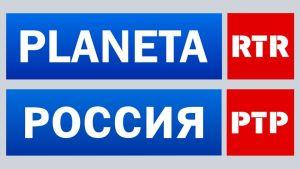 RTR-kanalernas logo.