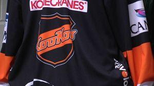 KooKoo vann Mestisserien 2014 efter att ha besegrat Jukurit