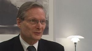 Matti Uusitupa är professor emeritus i medicin och näringslära