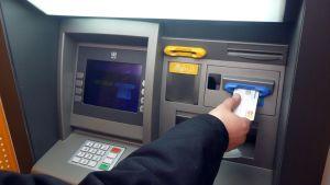 bankautomat,