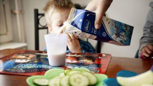Mjölkdebatten hår het