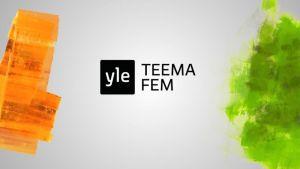 Yle Teema & Fem -kanavapaikan logo