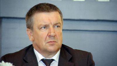 Aleksandr Hudilainen