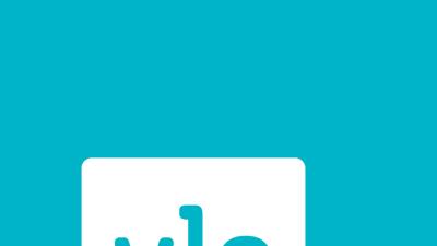 Yle's organisation