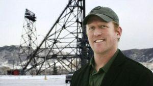 Robert O'Neill har gått ut i media som den som sköt Osama bin Ladin.