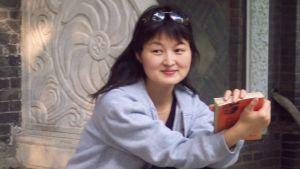 Na Yu