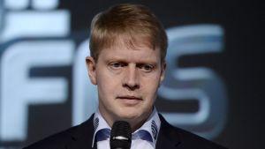 Jukka Rautakorpi