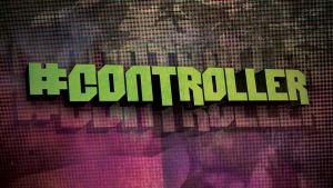 Tv-programmet controller