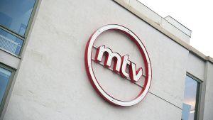 MTV:S logo