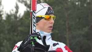 Kari Varis