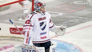 Antti Ore