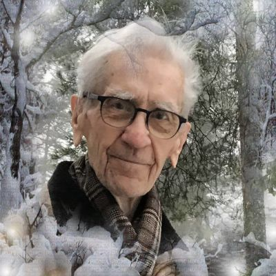 Raimo Seppälä
