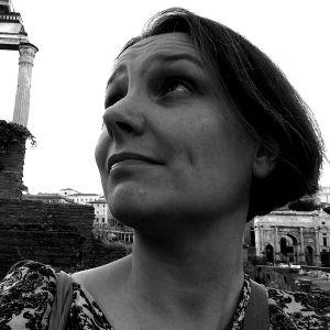 Petra Himberg, toimittaja, Elävä arkisto