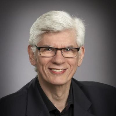 Akatemiaprofessori Markku Laakso