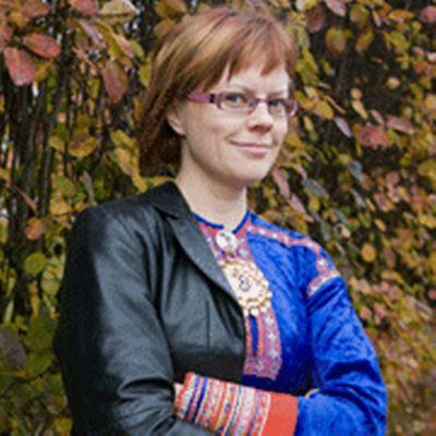 Sanna Valkonen
