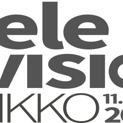 Televisioviikon 2019 logo
