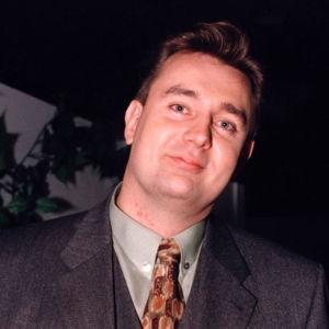 Timo Koivusalo (1997).