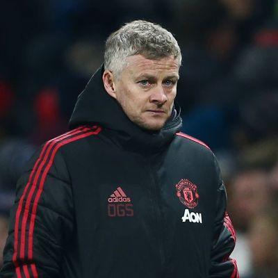 Ole Gunnar Solskjär har fått en drömstart i Manchester United.