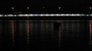 Lappviks bro i Helsingfors.