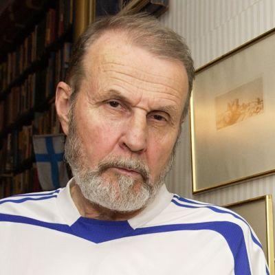 Raimo Häyrinen