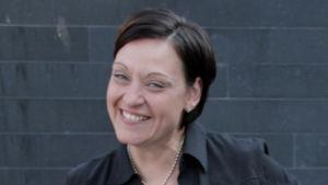 Susanna Ylimys