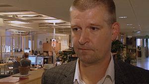 Lars Rosenblad
