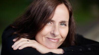 Susanna Alakoski
