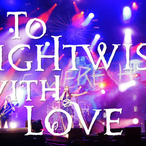 To Nightwish with Love