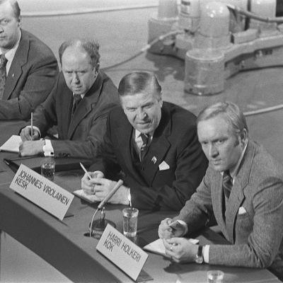 Riksdagsval 1975