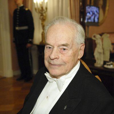 Tuomas Gerdt