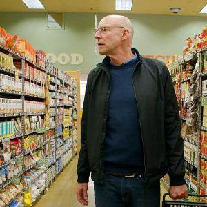 Toimittaja Michael Pollan tutkii, miten moderni ruokavaliomme on sairastuttanut ihmisiä.
