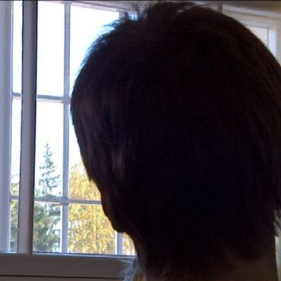 Spotlight: Vem vill hjälpa pedofiler?