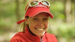Pia Sundstedt.