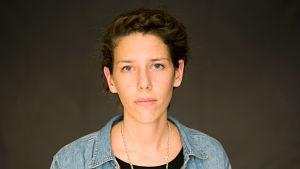 Anna-Sofia Nylund