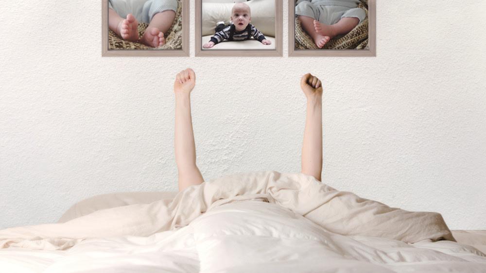 nainen ja mies sängyssä lemmenlaiva dvd