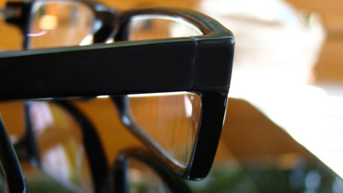Vain kilpailuttamalla saa silmälaseille oikean hinnan ... b5e8b4c294