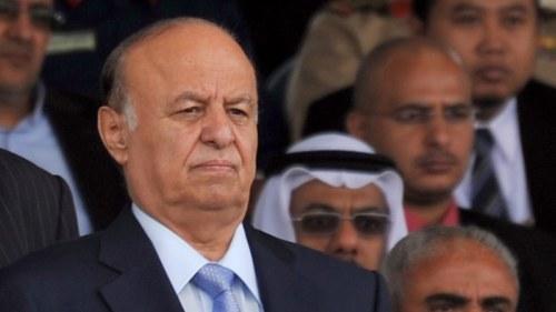 Flera doda i protester i jemen