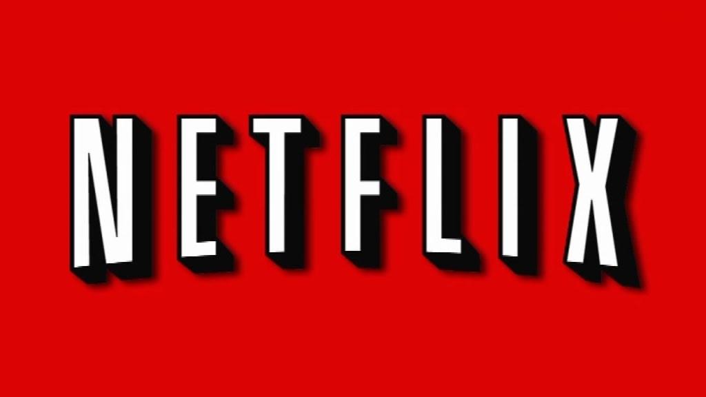 Netflix Sarjoja