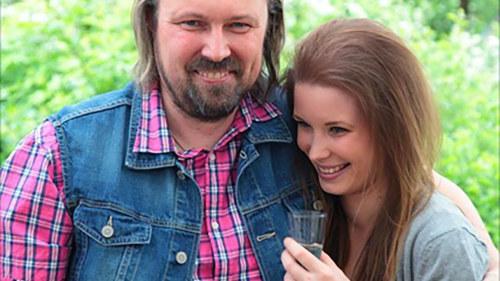 Ellesmere Shropshire dating
