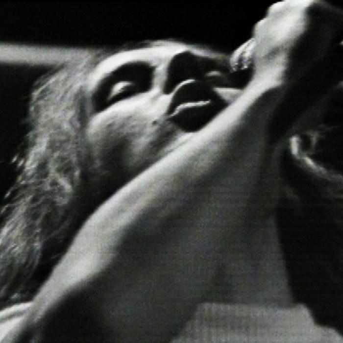 Gorilla sarja kuva pornoilkeä teini suku puoli kuvia
