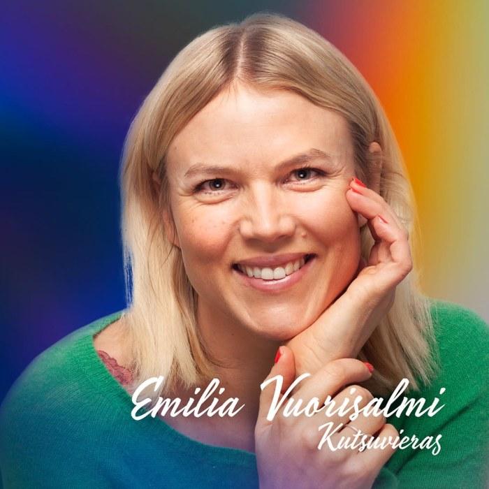 singlar i pudasjärvi kvinnor i hyvinge söker sex kontakt