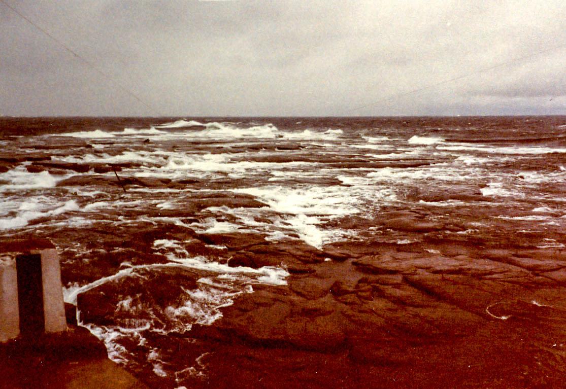 meri Radio koukku ylösNepali dating site Sydneyssä