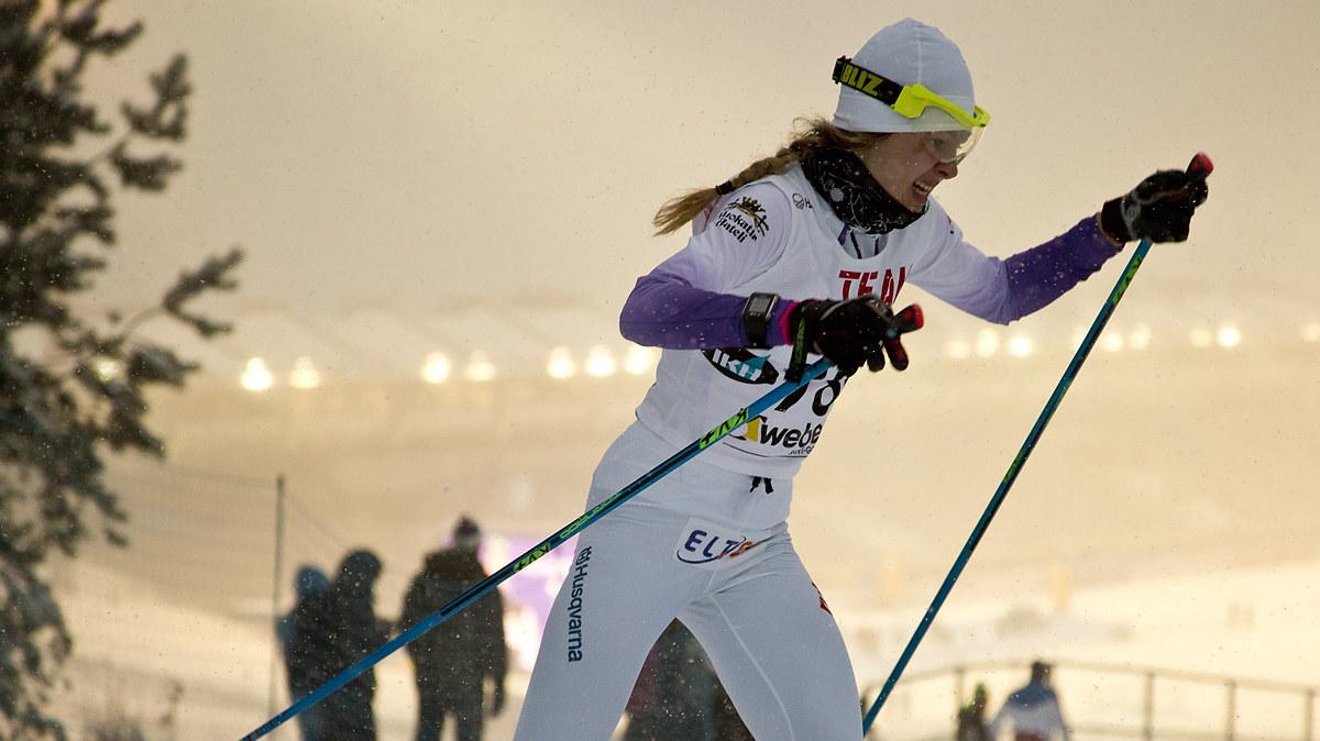 Yle Sporten