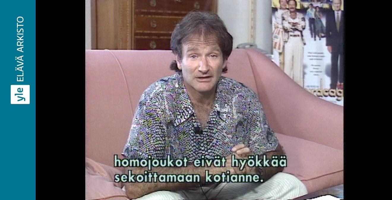 Koukku paras ystävä homo