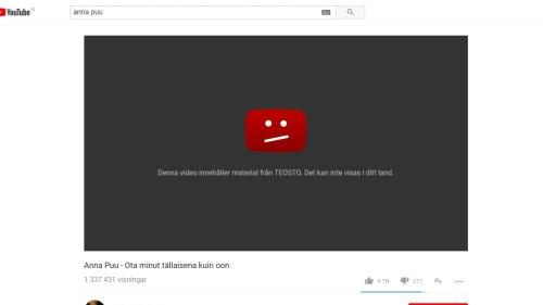 Lever kön hallbodarna rövhål offentliga farsta video girls knullar porrfilm via slickar av.