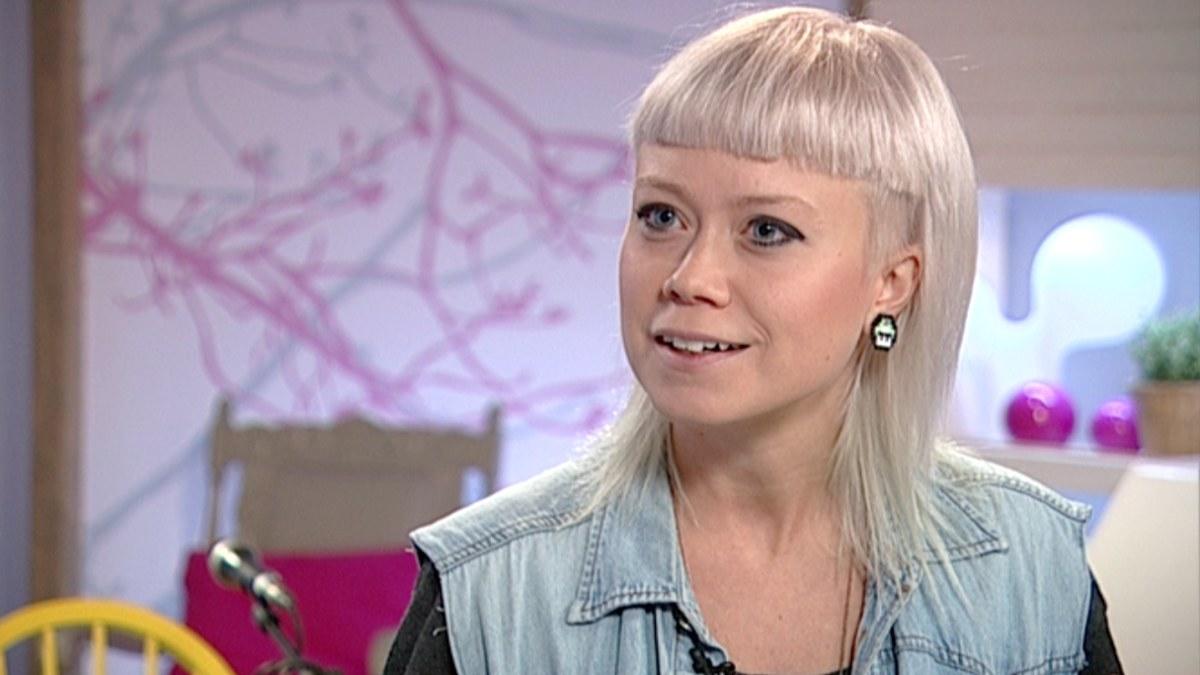 Dating anorektisk flickabästa online dating Halifax