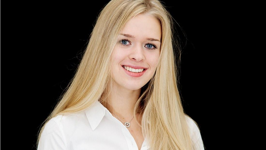 Sofia Jansson