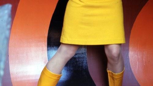 f87523d7498a Minikjolen - en symbol för protest eller tillgänglighet? | Yle Fem ...