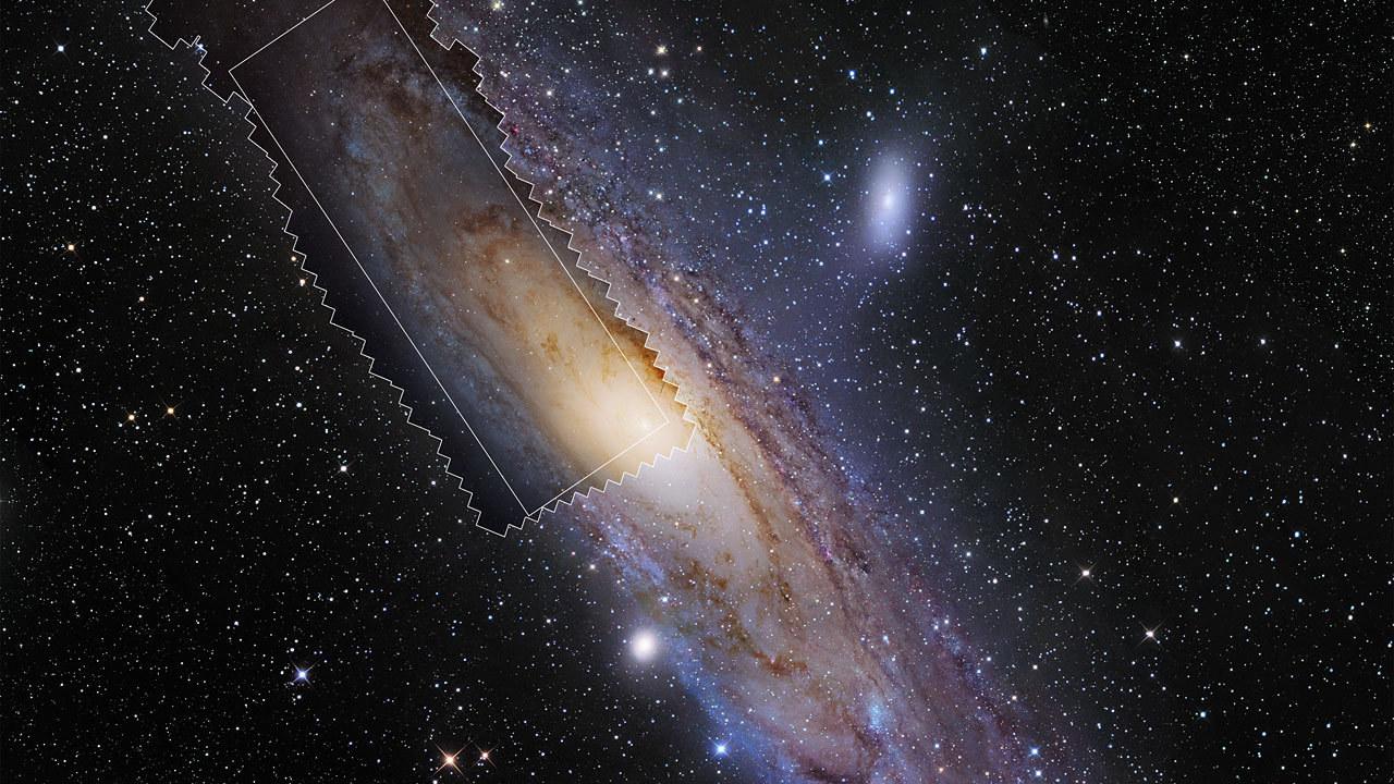 Galaksi Yle